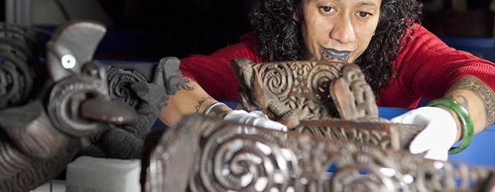 taonga_care