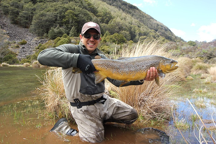 trout-fishing-new-zealand-1