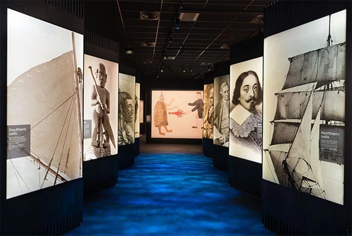 waitangi-museum