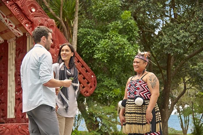 waitangi-treaty-grounds-new-zealand