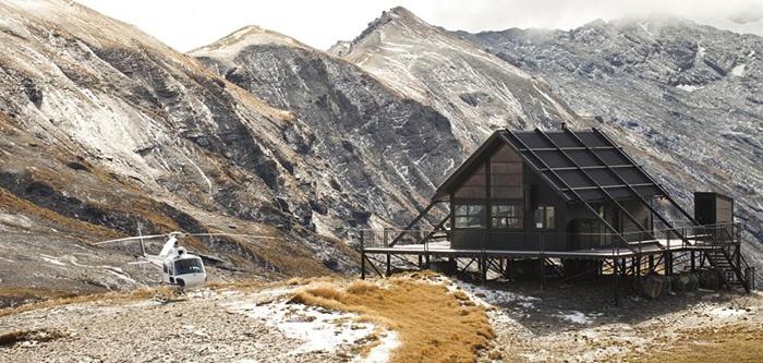 whare-kea-accommodation-new-zealand-3
