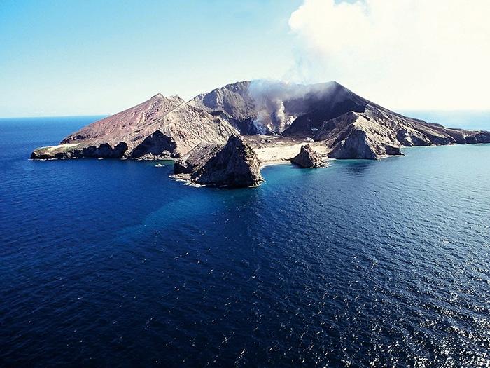 white-island-new-zealand-3