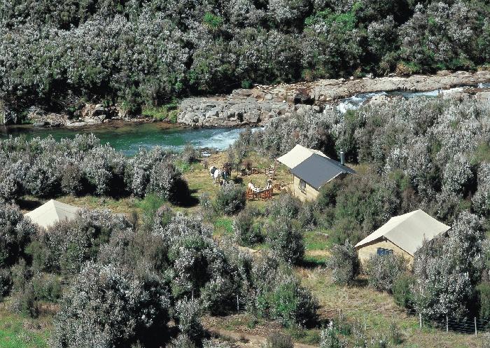 wilderness_lodge_safari_camp_nz_property