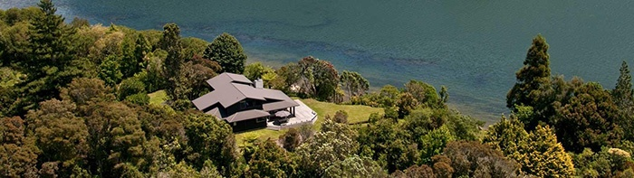 wildwood-luxury-lodge-new-zealand