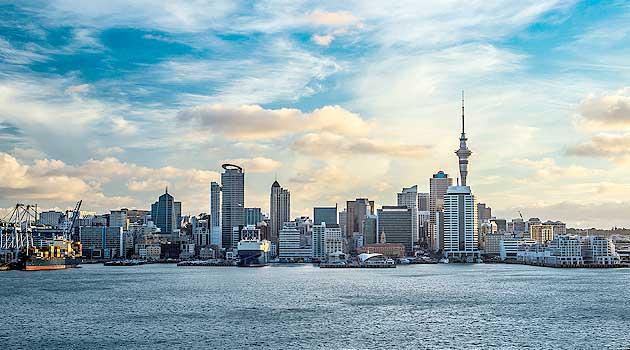 Auckland-Harbour.jpg