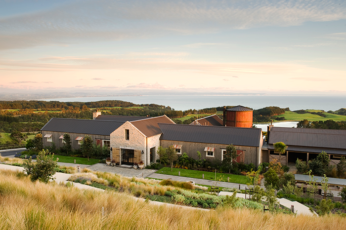 Cape-Kidnappers-Luxury-Lodge-New-Zealand
