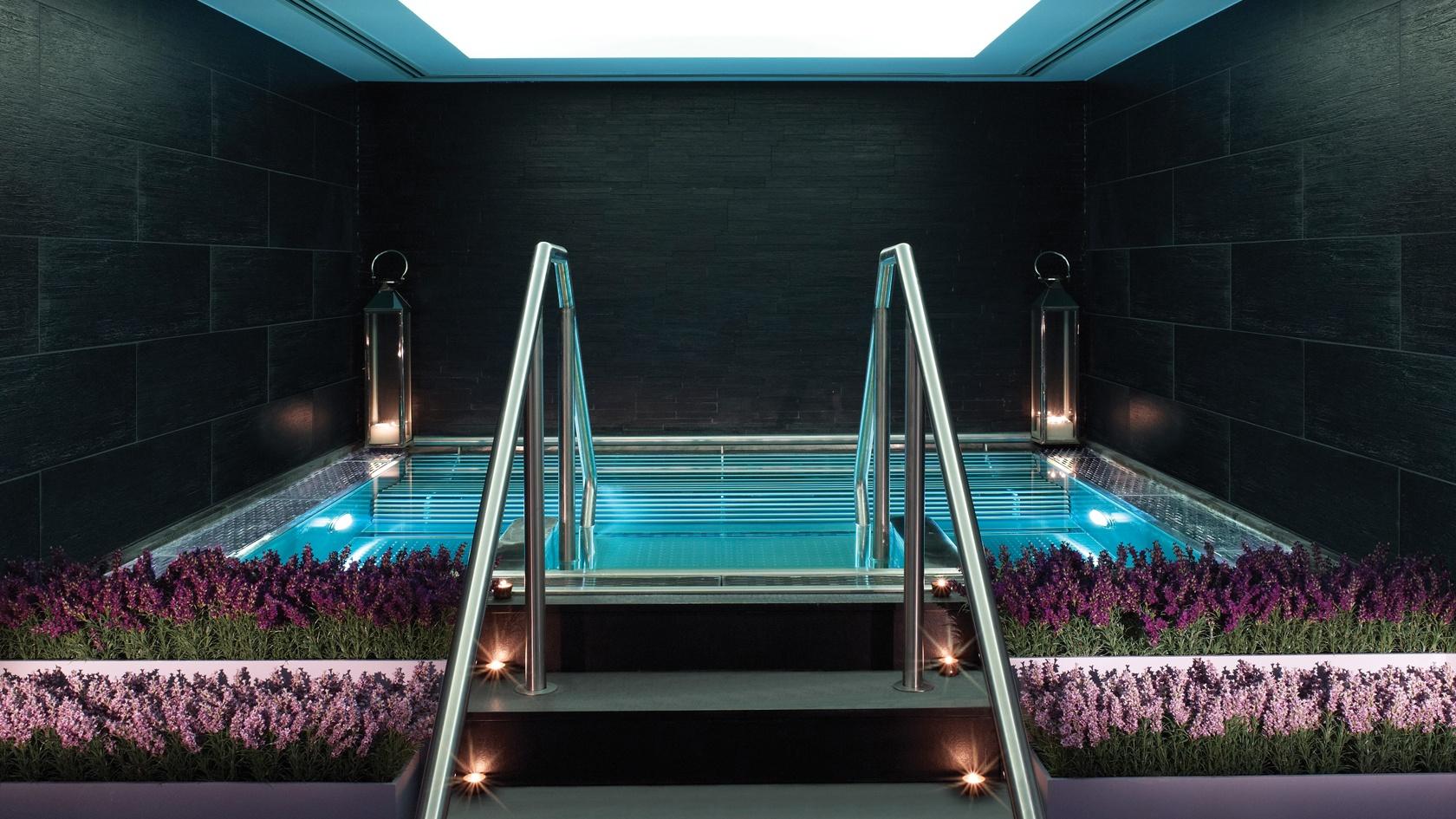 Chuan_Luxury-Spa-Auckland