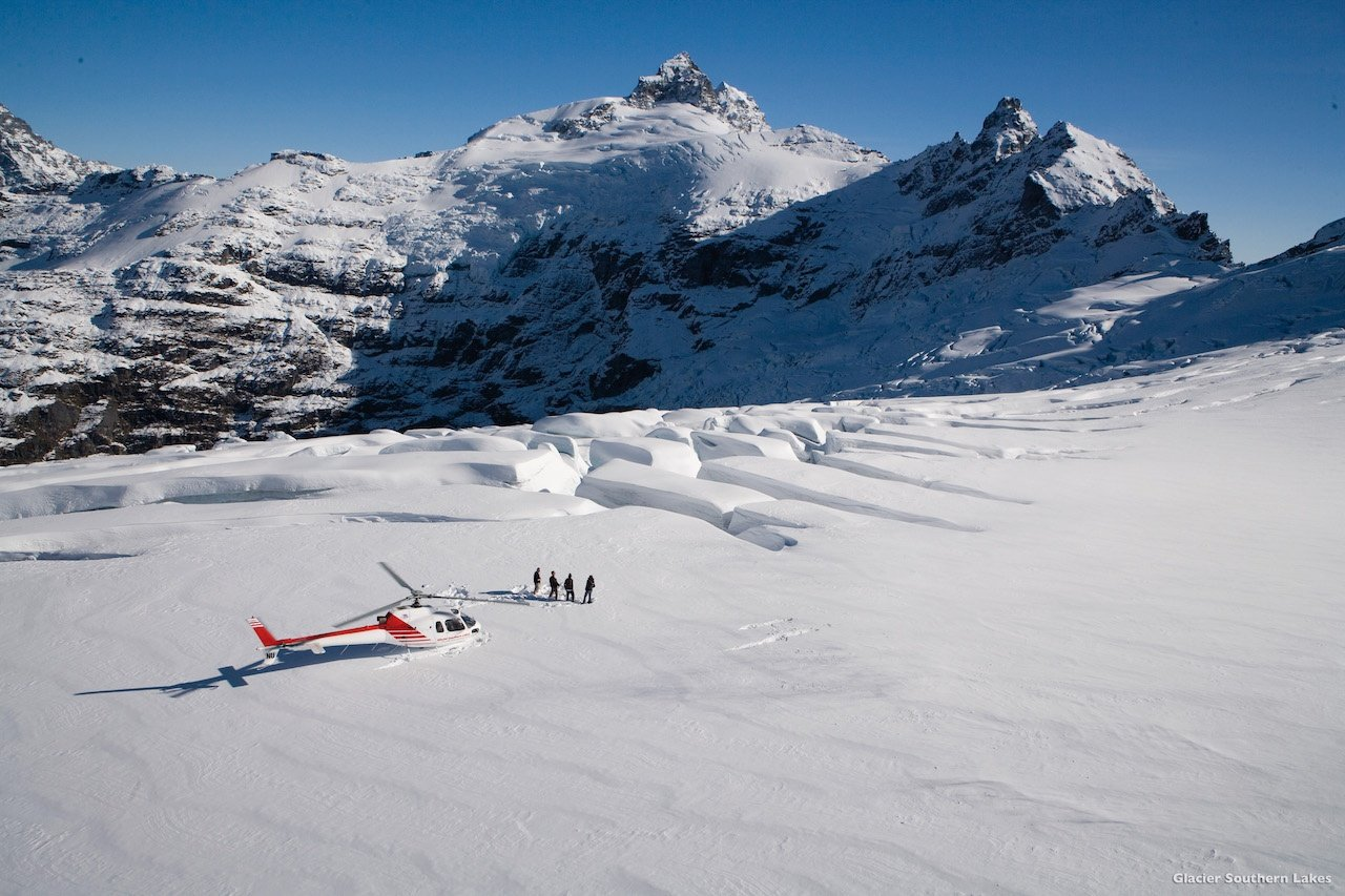 Clarke-Glacier-Queenstown-Glacier-Southern-Lakes-Helicopters-low-res