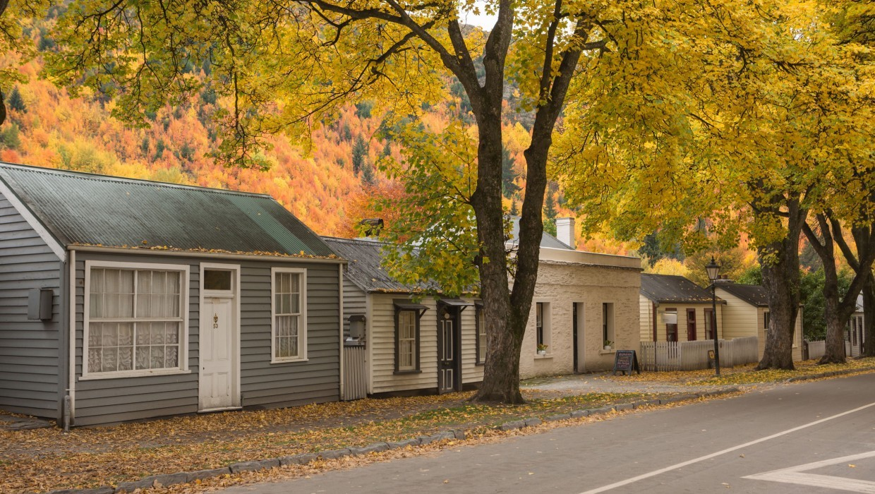 CroppedImage1240700-Arrowtown-Cottages-1