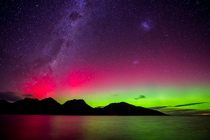 Aurora-New-Zealand-Copyright-Ben_Fewtrell