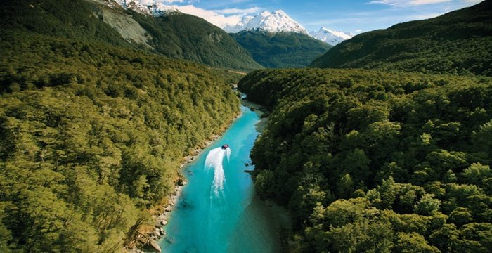 Dart-River-Safaris-Queenstown-1