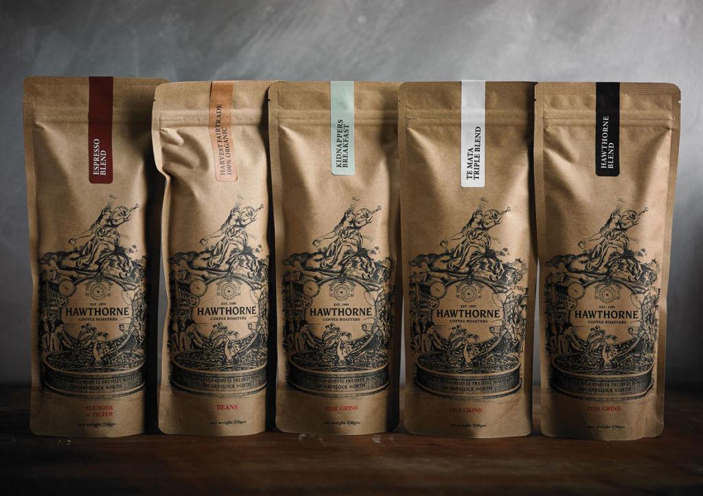 Hawthorne-Coffee-Roasters-1024x722.jpg