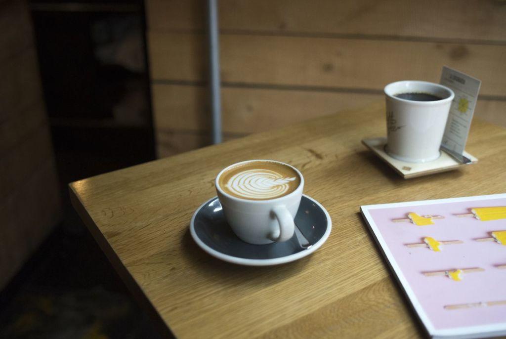Hawthorne_Coffee_Roasters_New_Zealand_Artisan_Food-1024x686.jpg