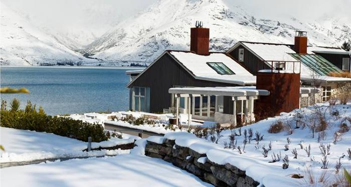 NZ-luxury-accommodation-Matakauri-Lodge-31-1