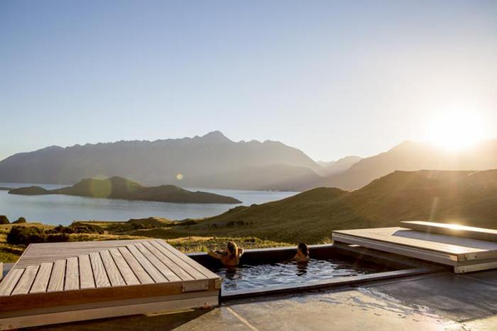 aroha-luxury-spa-retreat