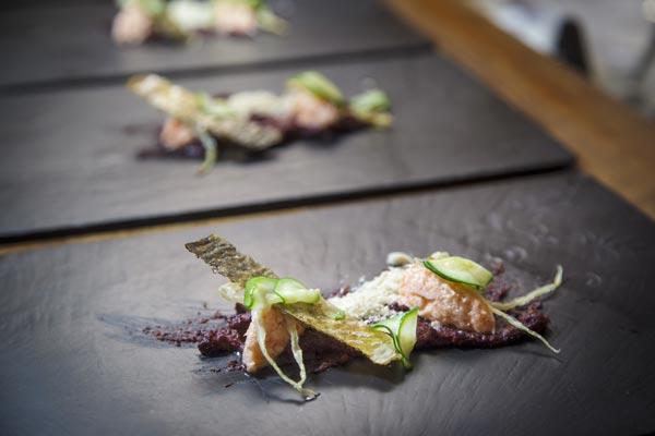 fine-dining-cuisine-new-zealand
