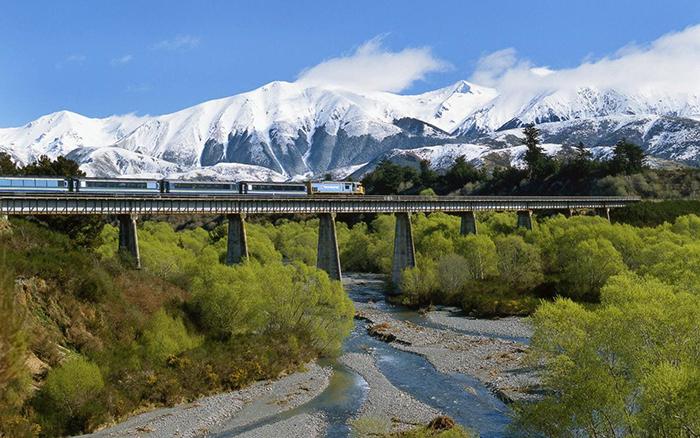 new-zealand-Tranz-Alpine-train