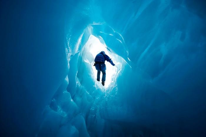 new-zealand-glacier-hike