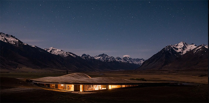 Lindis-Luxury-Lodge-New-Zealand-3