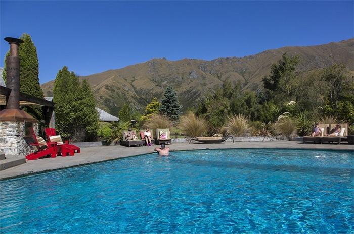 Mahu-Whenua-New-Zealand-3