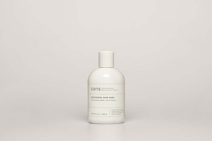 Sans-body-wash-New-Zealand