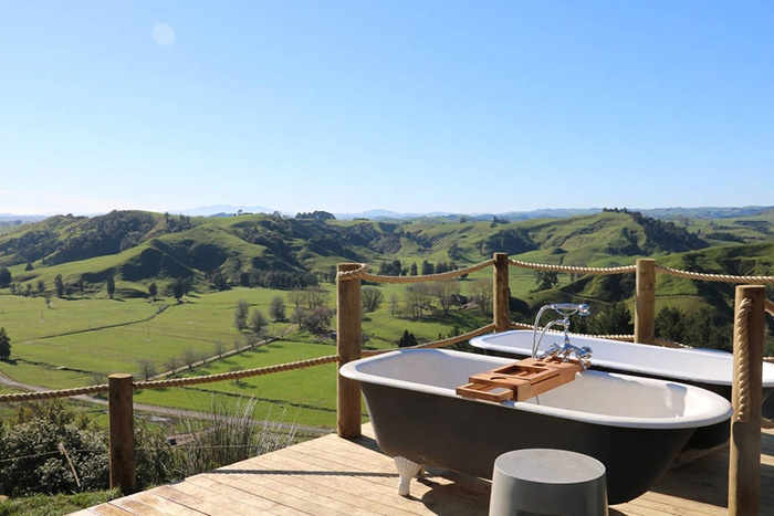 Waitomo-Glamping-New-Zealand-1