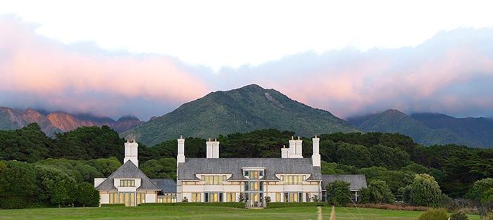 Wharekauhau-luxury-lodge-new-zealand