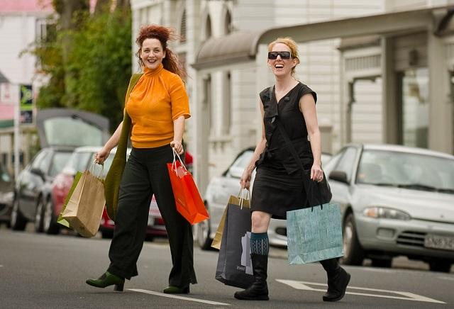greytown-new-zealand-shopping