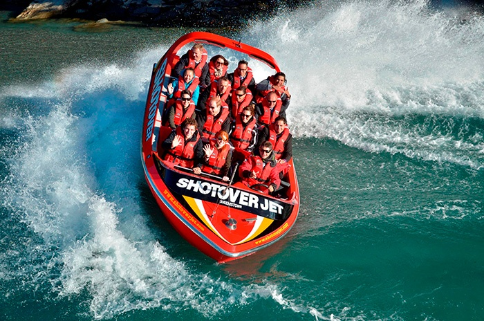jetboating-new-zealand
