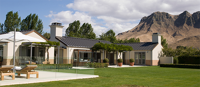 luxury-lodge-craggy-range-nz