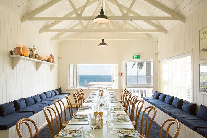 luxury-new-zealand-restaurant-waiheke