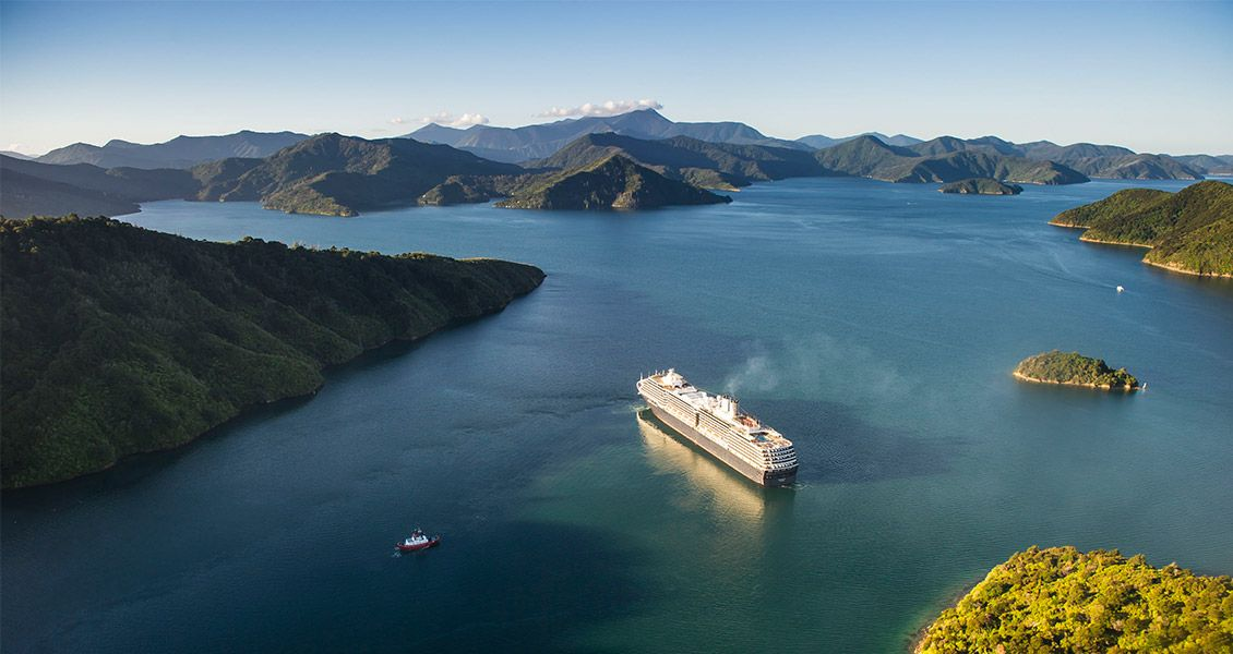marlborough-sounds-new-zealand