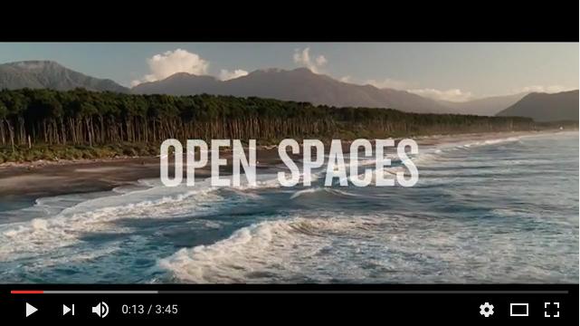 new-zealand-travel-VIDEO-STILL