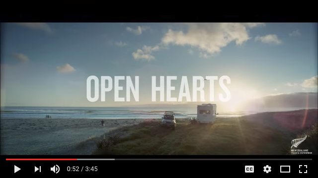new-zealand-travel-story-video-screenshot