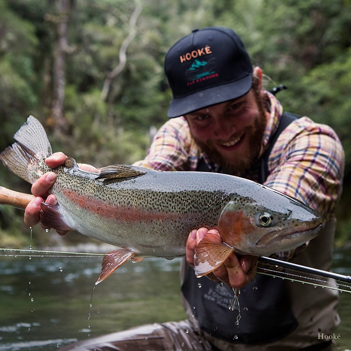 new-zealand-trout