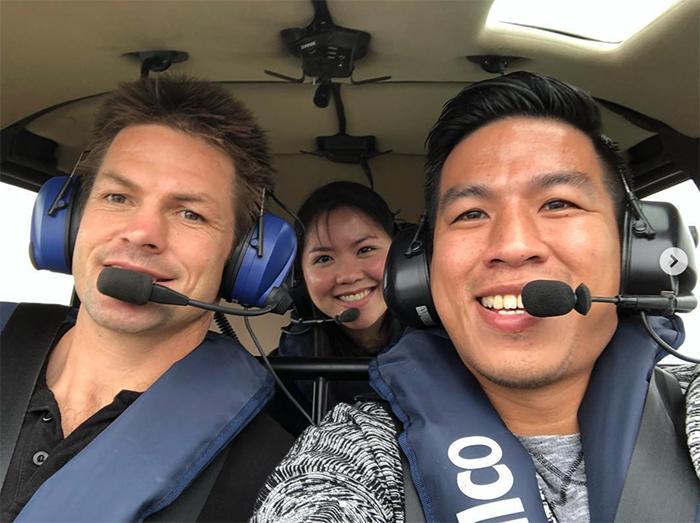 richie-mccaw-pilot