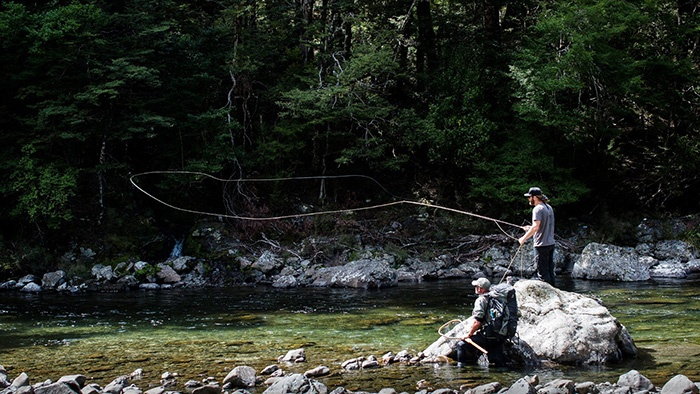 trout-fishing-new-zealand-2